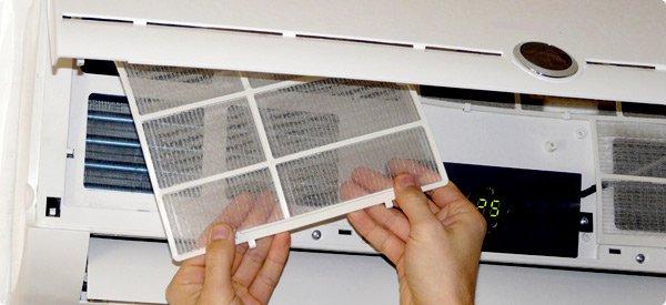 reparaciones_aire acondicionado
